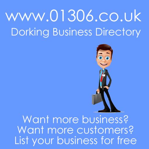 Dorking SEO | Dorking Business Directory