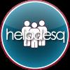 helpdesq